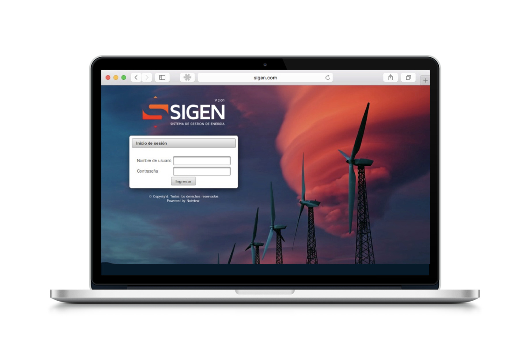 interfaz_sigen-1