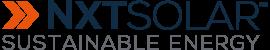 logo_nxtsolar-100.png